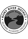 Rainy River District School Board