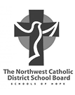 The Northwest Catholic District School Board