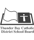 Thunder Bay Catholic District School Board